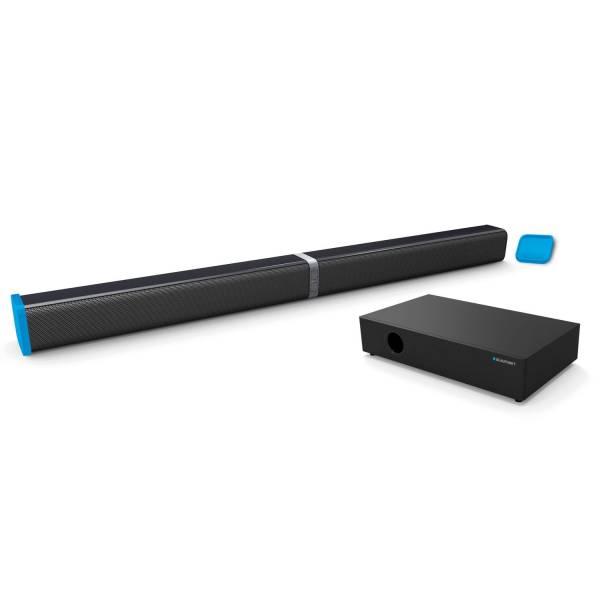 Blaupunkt LS 2400 2.1 Full-Digital Sound System