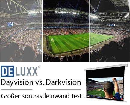 Kontrastleinwand_Test_Darkvision_Dayvision