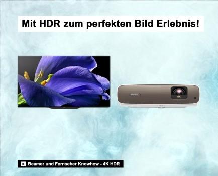 HDR_Beamer_Fernseher_Ratgeber