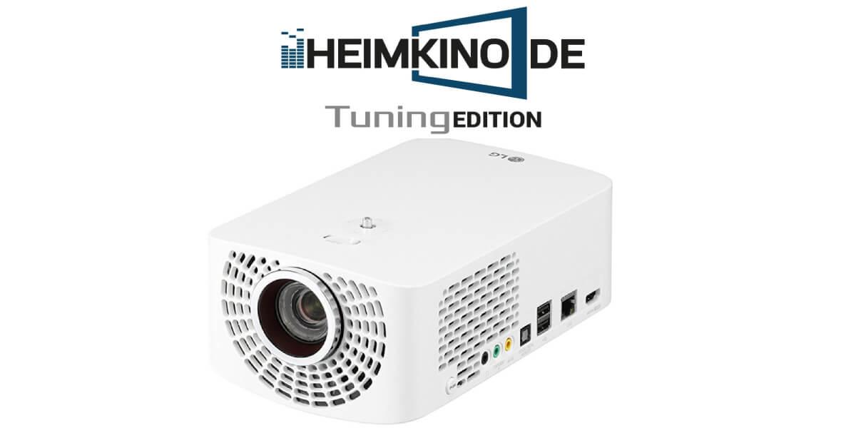 LG_Largo_Heimkino-de_Tuning-Edition