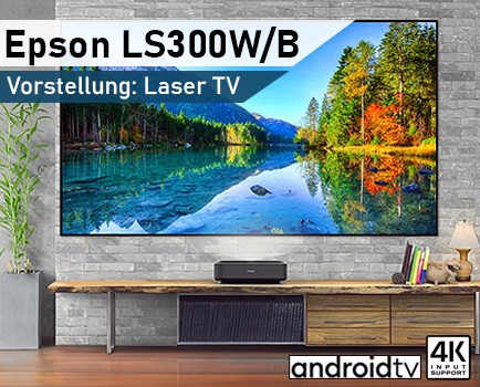 epson_ls300w_laser_tv_android_tv