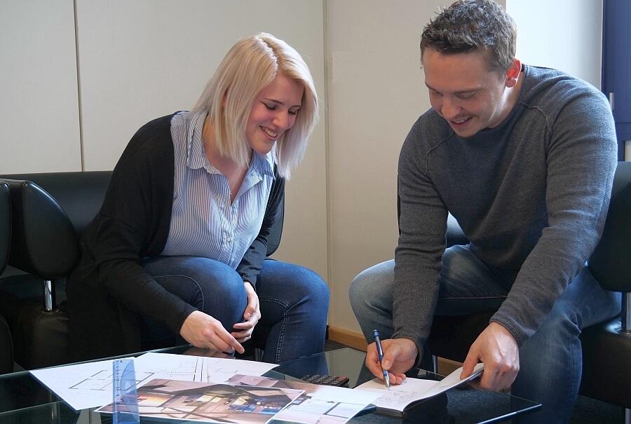 Heimkino Beratung Planung Installation