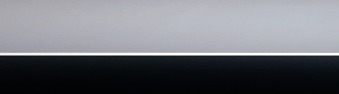 Retroreflektive Kontrastleinwand vs celexon Slate Hochkontrastleinwand Technologie