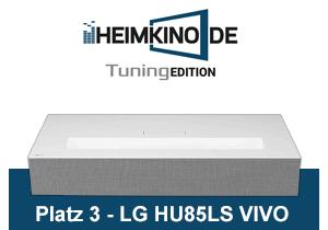 LG Vivo Testsieger kaufen