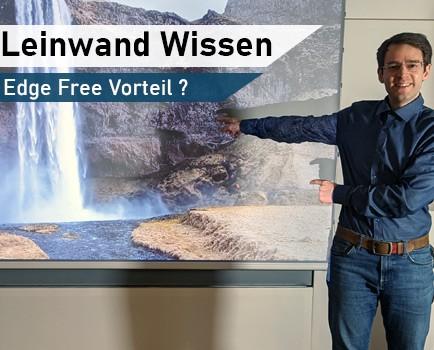 edgefree_leinwand_praxis_wissen