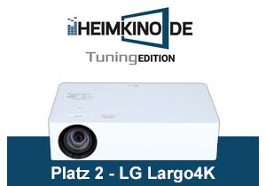 LG Largo4K kaufen