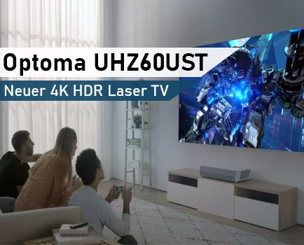Optoma_UHZ60UST_Laser_TV