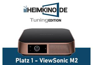 Viewsonic_m2_led_beamer_testergebnis