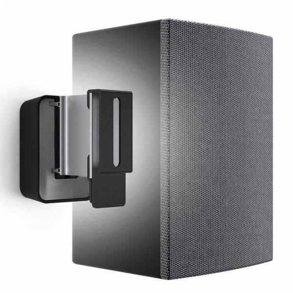Vogels SOUND 3200 - Universal-Lautsprecherwandhalter