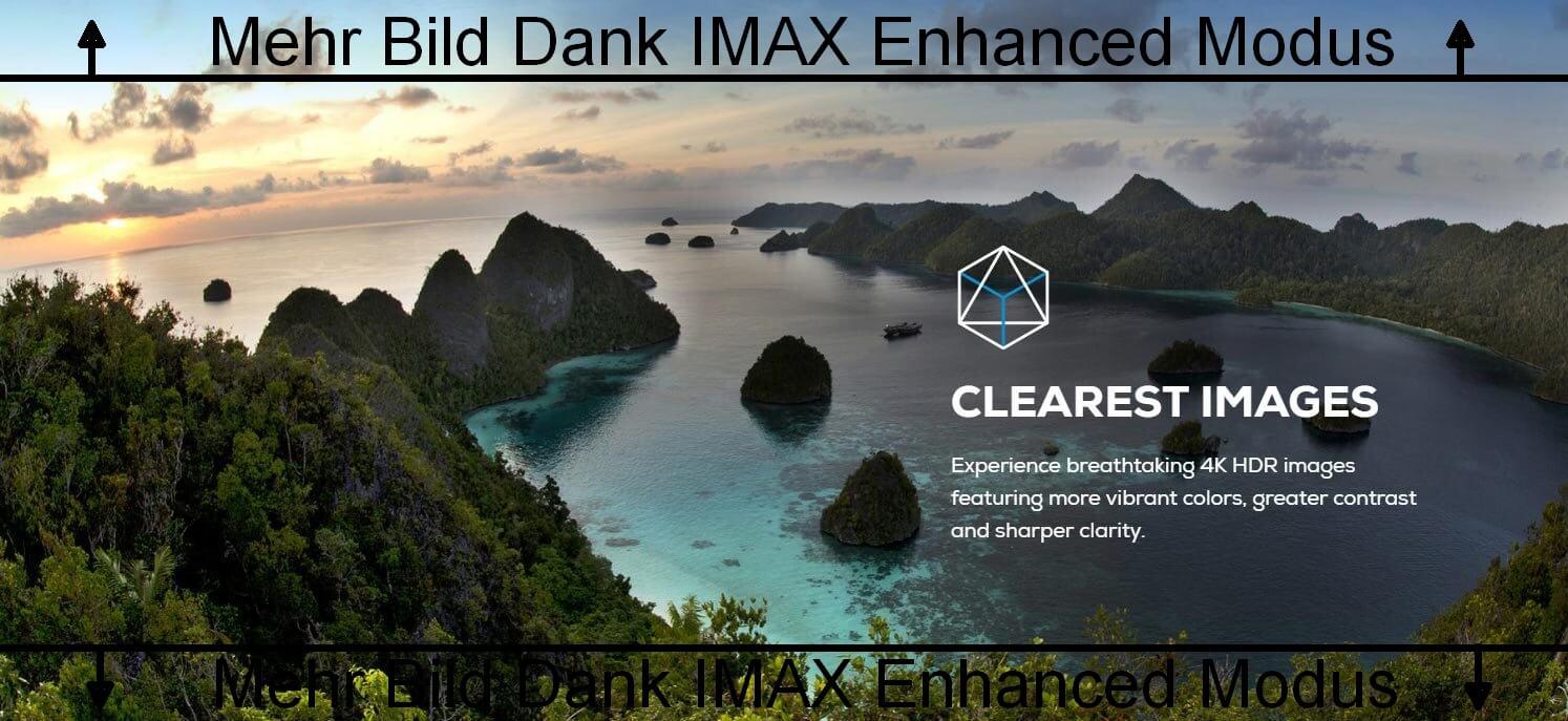 IMAX_Bildmodus