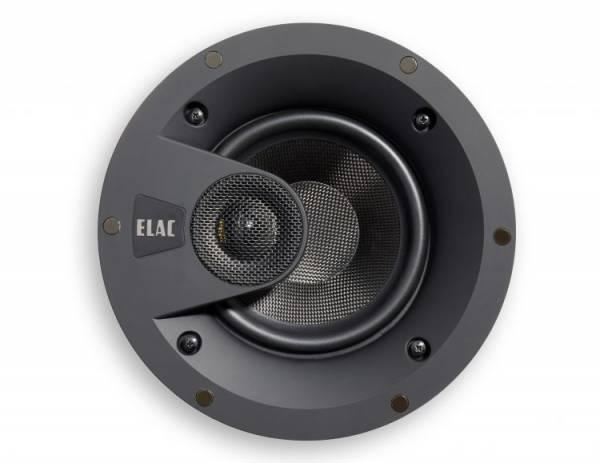 ELAC IC-D61-W Deckenlautsprecher