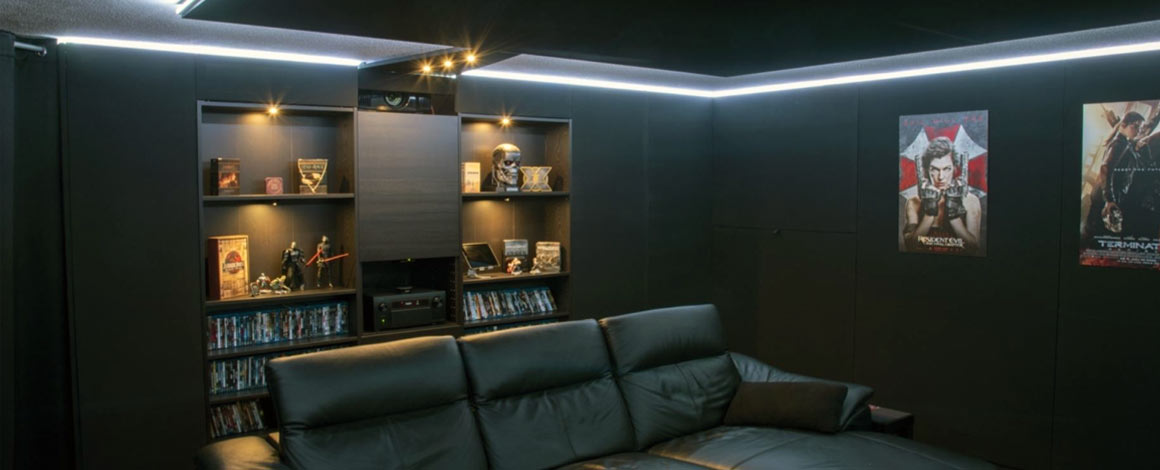 Raumambiente Design