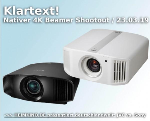 Shootout_Beamer_M-rz