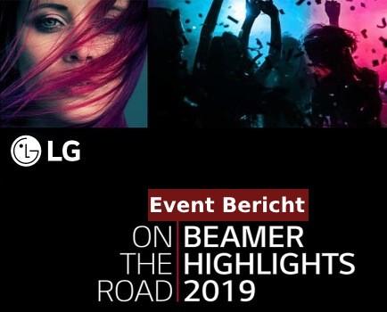 LG_Beamer_Heimkino-de_event_bericht