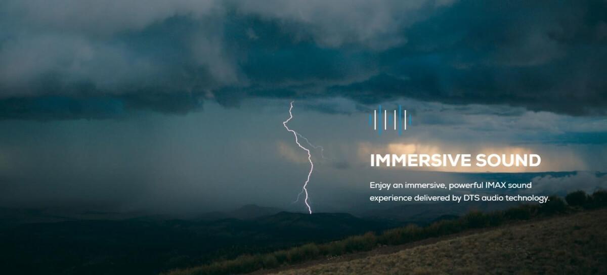 IMAX_Enhanced_DTS-X