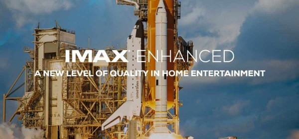 IMAX_Enhanced_Modus_Heimkino