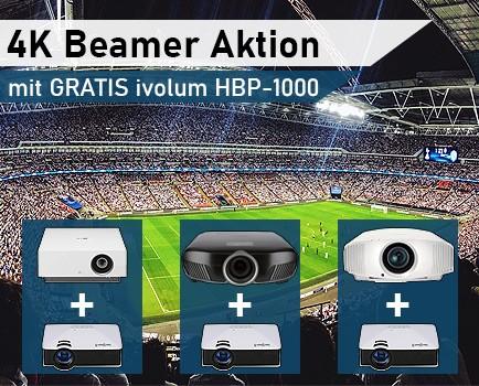 ivolum_hbp1000_em_aktion_2021