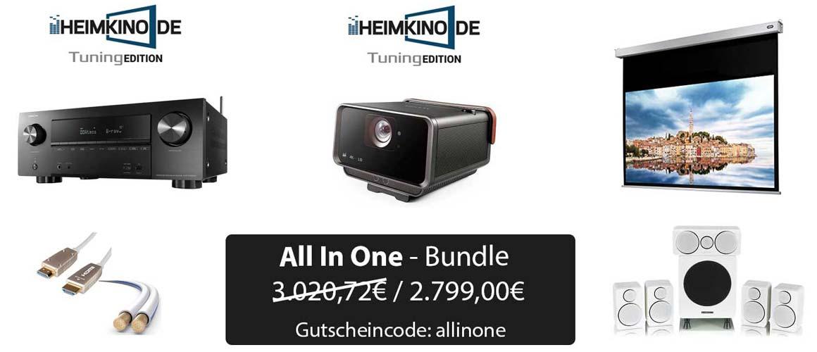heimkino_all_in_one_bundle