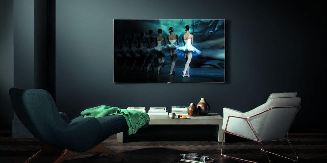 MicroLED_Fernseher_Samsung