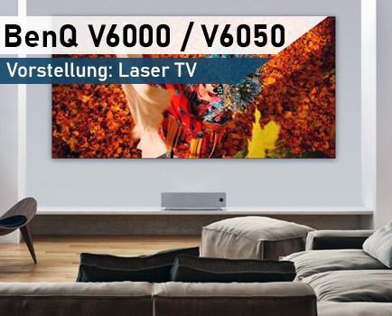 Benq_v6000_v6050_laser_tv_vorstellung