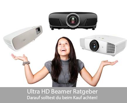 Ultra_HD_Beamer_Ratgeber_2020