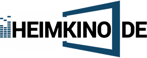 Heimkino-de Logo