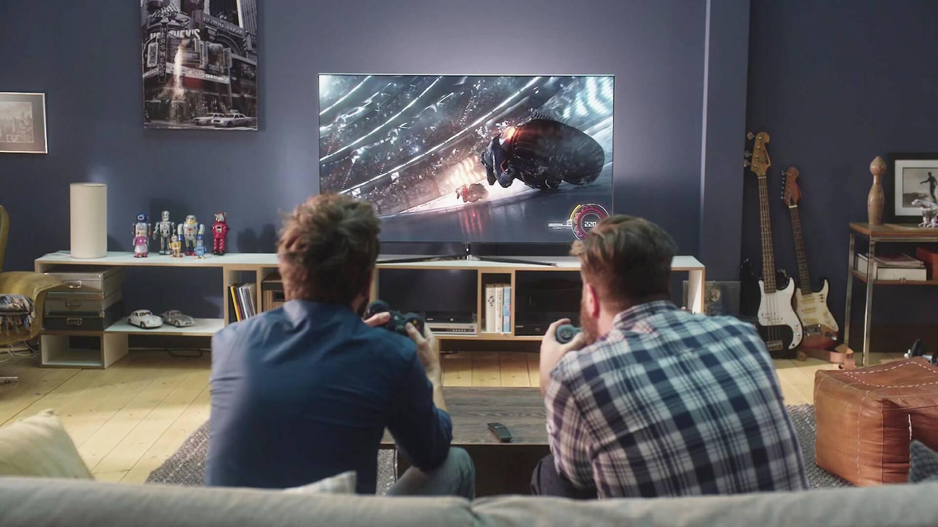 Samsung_QLED_Fernseher_Gaming_Heimkino-de